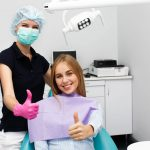 Dr Hugh Wolfenden Successful Dental Implementation Blog Image 1
